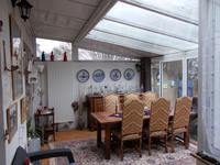 French property for sale in ST CLEMENT DES LEVEES, Maine et Loire - €147,150 - photo 4