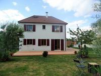 French property for sale in MONTMIRAIL, Marne - €424,000 - photo 3
