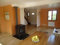 French property for sale in MONTMIRAIL, Marne - €424,000 - photo 4