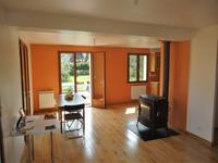 French property for sale in MONTMIRAIL, Marne - €424,000 - photo 5
