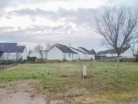 French property, houses and homes for sale inIndre_et_Loire Centre