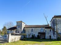 French property, houses and homes for sale inST MARTIAL VIVEYROLDordogne Aquitaine