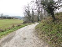 French property for sale in BEYNAC ET CAZENAC, Dordogne - €61,000 - photo 2