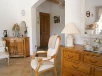 French property for sale in TOURTOUR, Var - €399,000 - photo 4