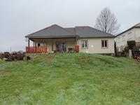French property for sale in ARNAC POMPADOUR, Correze - €164,300 - photo 10