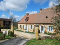 French property for sale in BEAUMONTOIS EN PERIGORD, Dordogne - €399,620 - photo 10