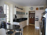 French property for sale in BEAUMONTOIS EN PERIGORD, Dordogne - €399,620 - photo 3