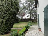 French property for sale in CIVRAY, Vienne - €141,700 - photo 2
