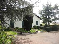 French property for sale in CIVRAY, Vienne - €141,700 - photo 9