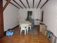 French property for sale in CIVRAY, Vienne - €141,700 - photo 4