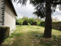 French property for sale in CIVRAY, Vienne - €141,700 - photo 7