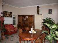 Maison à vendre à LAFRANCAISE en Tarn et Garonne - photo 1