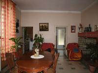 Maison à vendre à LAFRANCAISE en Tarn et Garonne - photo 4