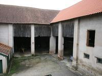 Maison à vendre à LAFRANCAISE en Tarn et Garonne - photo 5