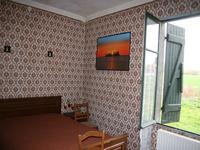 Maison à vendre à LAFRANCAISE en Tarn et Garonne - photo 9