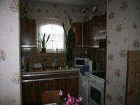 Maison à vendre à LAFRANCAISE en Tarn et Garonne - photo 6