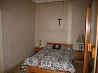 Maison à vendre à LAFRANCAISE en Tarn et Garonne - photo 3