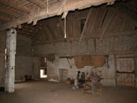 Maison à vendre à LAFRANCAISE en Tarn et Garonne - photo 2