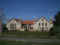 Maison à vendre à LAFRANCAISE en Tarn et Garonne - photo 8