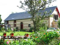 French property for sale in VATTETOT SUR MER, Seine Maritime - €636,000 - photo 2