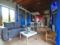 French property for sale in VATTETOT SUR MER, Seine Maritime - €636,000 - photo 9