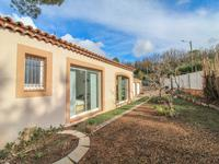 French property, houses and homes for sale inST MAXIMIN LA STE BAUMEVar Provence_Cote_d_Azur