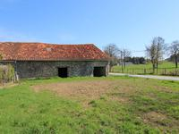 French property for sale in ST JUNIEN, Haute Vienne - €55,000 - photo 2