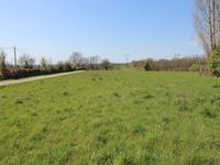 French property for sale in ST JUNIEN, Haute Vienne - €55,000 - photo 4