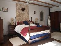 French property for sale in SEPVRET, Deux Sevres - €240,000 - photo 8
