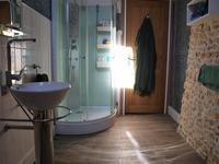 French property for sale in SEPVRET, Deux Sevres - €240,000 - photo 9