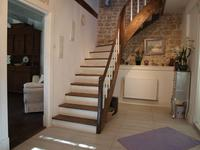 French property for sale in SEPVRET, Deux Sevres - €240,000 - photo 3
