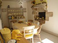 French property for sale in SEPVRET, Deux Sevres - €240,000 - photo 4