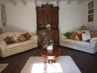 French property for sale in SEPVRET, Deux Sevres - €240,000 - photo 2