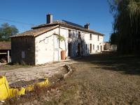 French property for sale in SEPVRET, Deux Sevres - €240,000 - photo 10