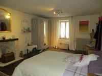 French property for sale in CHATEAUNEUF LA FORET, Haute Vienne - €165,000 - photo 10