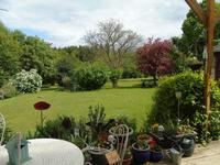 French property for sale in CHATEAUNEUF LA FORET, Haute Vienne - €165,000 - photo 2