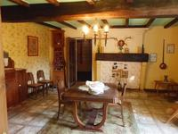 French property for sale in CHANTILLAC, Charente - €139,900 - photo 3