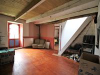 French property for sale in ROSTRENEN, Cotes d Armor - €55,000 - photo 4