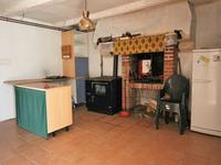 French property for sale in ROSTRENEN, Cotes d Armor - €55,000 - photo 3