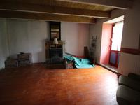 French property for sale in ROSTRENEN, Cotes d Armor - €55,000 - photo 5