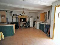 French property for sale in ROSTRENEN, Cotes d Armor - €55,000 - photo 2