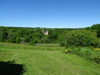 French property for sale in SAVIGNAC LEDRIER, Dordogne - €172,800 - photo 5