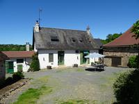 French property for sale in SAVIGNAC LEDRIER, Dordogne - €172,800 - photo 2