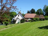 French property for sale in SAVIGNAC LEDRIER, Dordogne - €172,800 - photo 1