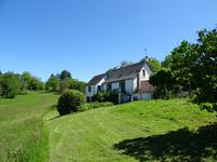 French property for sale in SAVIGNAC LEDRIER, Dordogne - €172,800 - photo 4
