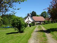 French property for sale in SAVIGNAC LEDRIER, Dordogne - €172,800 - photo 6