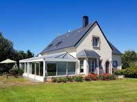 French property, houses and homes for sale inST GERMAIN SUR AYManche Normandy