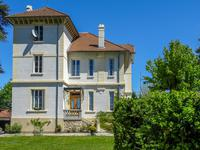 French property, houses and homes for sale inBELLEYAin Rhone Alps