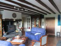 French property for sale in GUEMENE PENFAO, Loire Atlantique - €183,600 - photo 8