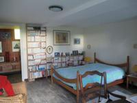 Maison à vendre à GUEMENE PENFAO en Loire Atlantique - photo 6